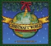Christmas Around the World by Chuck Fischer