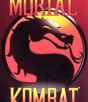 Why the style of Mortal Kombat?