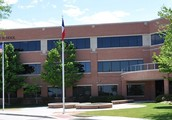 Plano ISD Academy High School