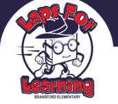 Laps for Learning