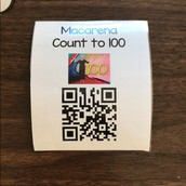 Count to 100