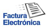 facturacion y nomina electronica