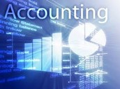 The 8 Steps to the Accounting Cycle