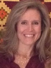 Heather Robino