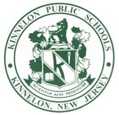 Kinnelon Public Schools