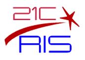 Tech @ RIS