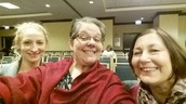 Comprehensive Literacy Conference