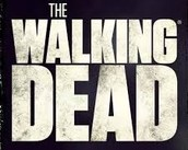What year did the walking dead come out?