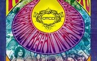 Festival de Woodstock.