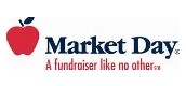 Market Day is a yummy way to help Madison