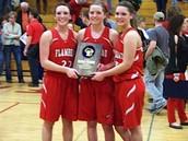 Senior Regional Champions