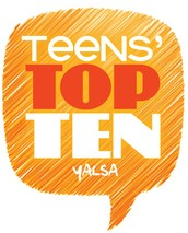 Teens' Top Ten: And, the winners are...