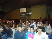 Premios Yoguis 2011