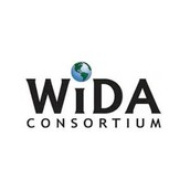 REVISED! WIDA STANDARDS -- Monday, June 27th 8:30-3:30