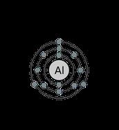 Alumminum