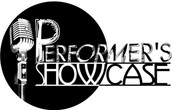 HGHS Choral Presents: Showcase