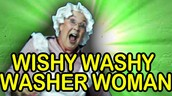 Mrs. Wishy Washy Song