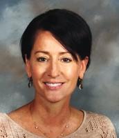 Brenda Ransom