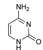 Cytosine