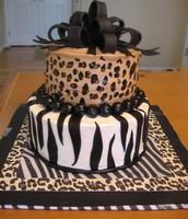 My 13th Birthday