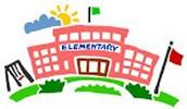 Reading Kindergarten thru 1st grade