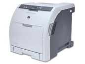 HP COLOR LASER 3800N