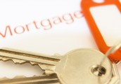 Mortgage Protection Insurance: Insure and Protect Your House