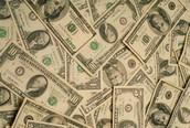 salary and job outlook