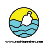 CONTACT INFORMATION FOR THE SEABIN PROJECT