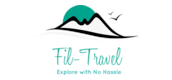 Fil-Travel