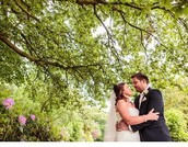 Wedding Photographer - Stuart James Photography