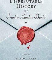 Disreputable History of Frankie Landau Banks