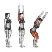 Weekly Yoga