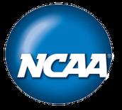 NCAA Registration