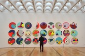 Thursday, March 12 - High Museum of Art Atlanta