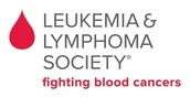 Helping the LLS Cause