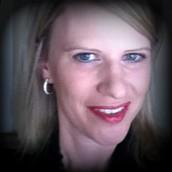 Dr. Cathy Moak