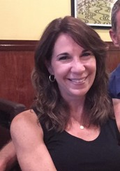 MaryAnn Colucci, School Psychologist