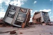 Flipped Houses