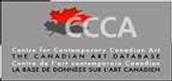 Canadian Art Database
