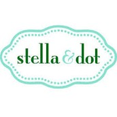 Stella & Dot by Kimberly Vallorano