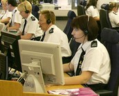 Its very important for the uniformed public services to grade the severity of the calls they receive