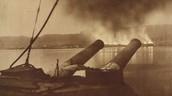 War at Seas