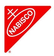 Mission Statement of Nabisco