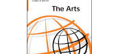 Arts Curriculum Connections (Grades 9 & 10 Open) - Classroom Education Option