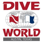 Dive World Austin