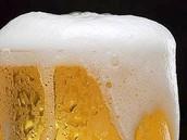Il primo vero fesival della birra vi aspetta a Carpineto Sinello per mangiare e divertirsi con birra e musica Buona!