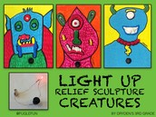 165. Light up Relief