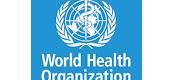 Wrold Health Organization