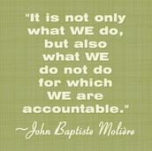 Lee Principles